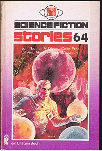 SF Stories 64