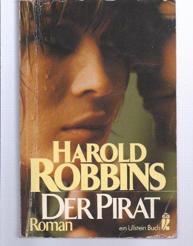 9783548034942: Der Pirat.