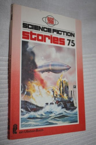 SF Stories 75