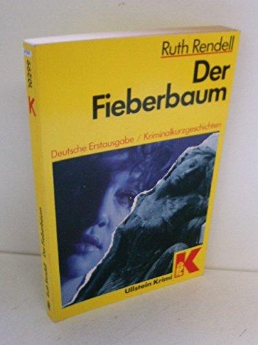 9783548102993: Der Fieberbaum