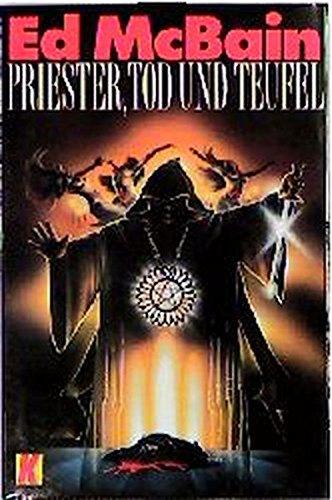 9783548106953: Priester, Tod und Teufel