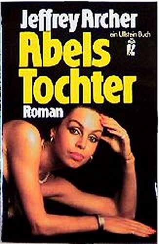 9783548205861: Abels Tochter (German Edition)