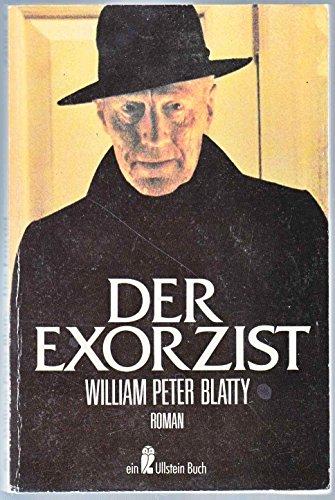 Der Exorzist: William P Blatty