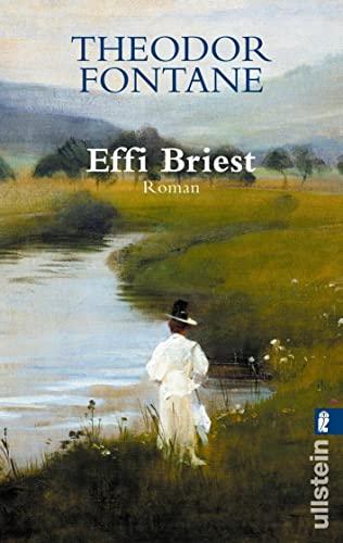 Effi Briest: Fontane, Theodor