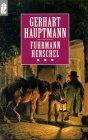 9783548235554: Fuhrmann Henschel