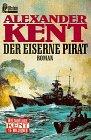 9783548236957: Der eiserne Pirat