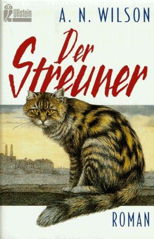 9783548237367: Der Streuner
