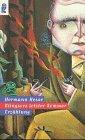Klingsors letzter Sommer. Erzählung: Hermann Hesse