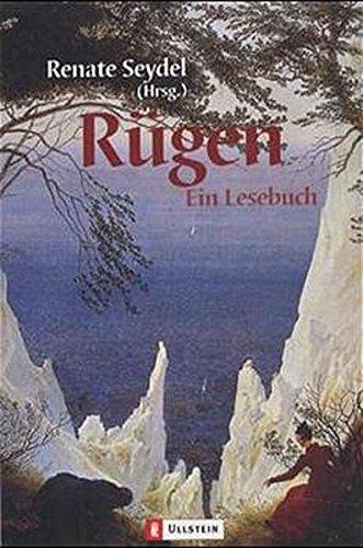9783548249667: Rügen. Ein Lesebuch.