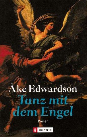 9783548251271: Tanz mit dem Engel.