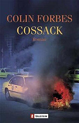 9783548253077: Cossack