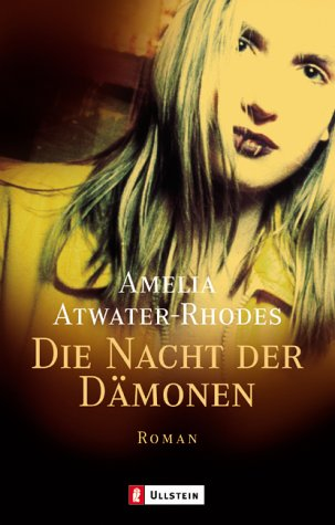 Die Nacht der Dämonen. (3548254136) by Atwater-Rhodes, Amelia