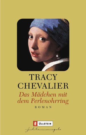 perlenohrring by chevalier tracy abebooks. Black Bedroom Furniture Sets. Home Design Ideas