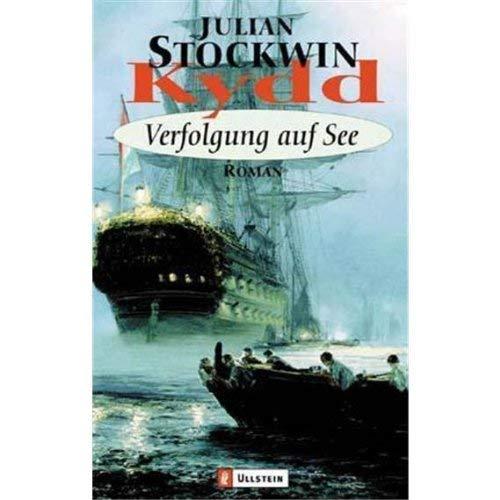 Quarterdeck: Stockwin, Julian