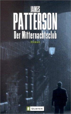 9783548257518: Der Mitternachtsclub.