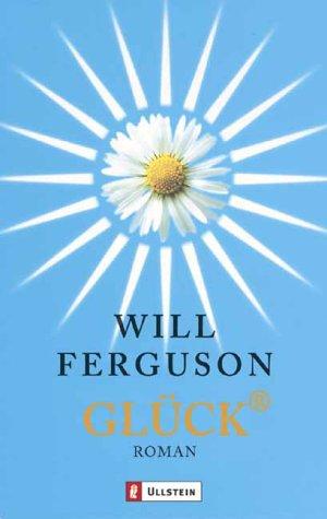 Glück (3548258778) by Will Ferguson