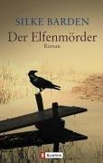 9783548259536: Der Elfenm�rder
