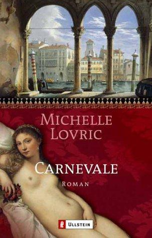 9783548261713: Carnevale.
