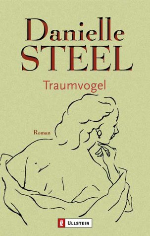 9783548261805: Traumvogel