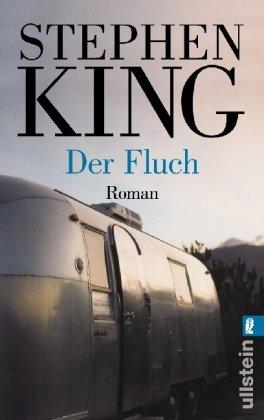 Der Fluch: Ullstein Taschenbuchvlg.