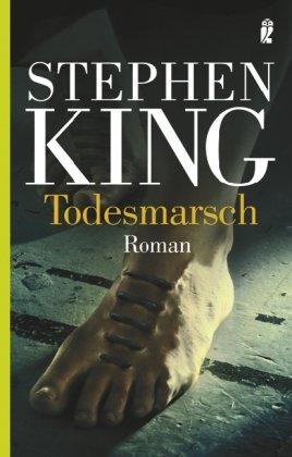 Todesmarsch: Stephen King