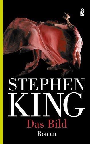 Das Bild (354826333X) by Stephen King