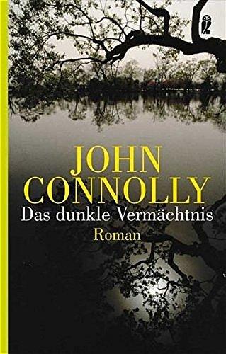 Das dunkle Vermächtnis (3548263917) by John Connolly