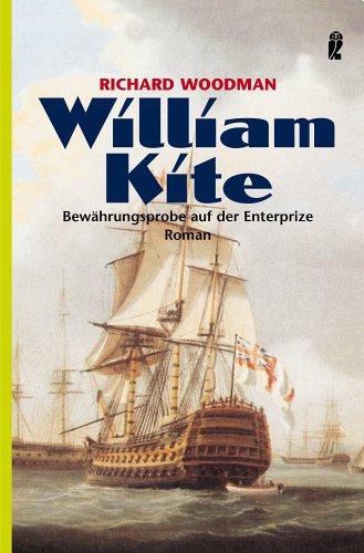William Kite (9783548264615) by [???]