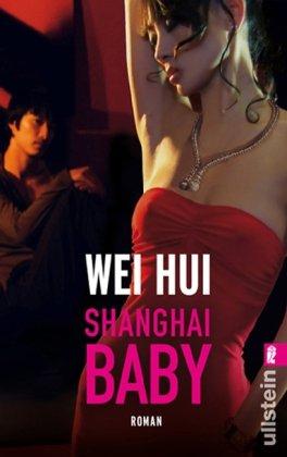 9783548267470: Shanghai Baby
