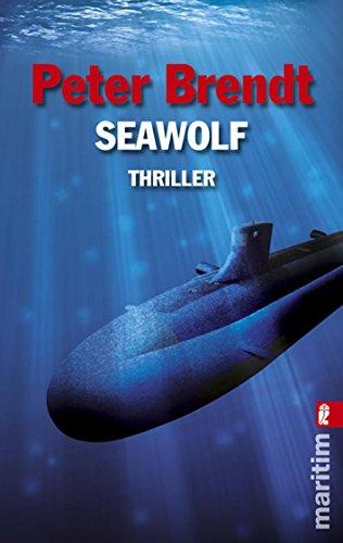 9783548280080: Seawolf