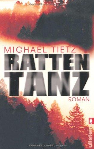 9783548282510: Rattentanz