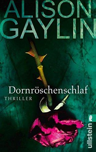 9783548283784: Dornröschenschlaf