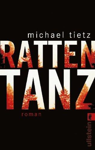 9783548283937: Rattentanz