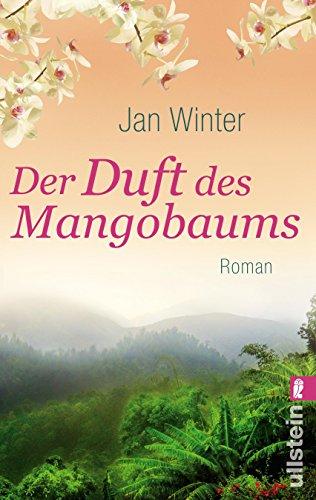 9783548284019: Der Duft des Mangobaums