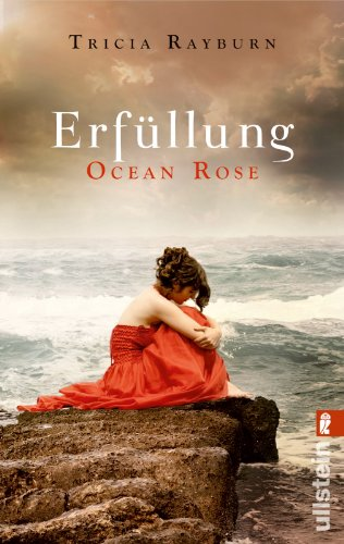 9783548285139: Ocean Rose. Erfüllung