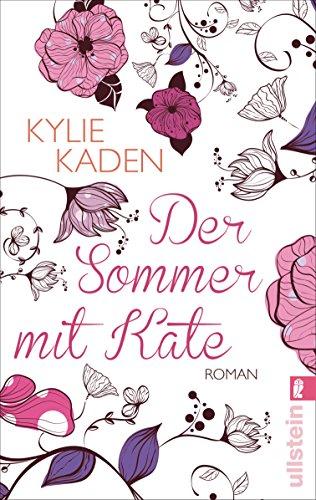 9783548286631: Der Sommer mit Kate