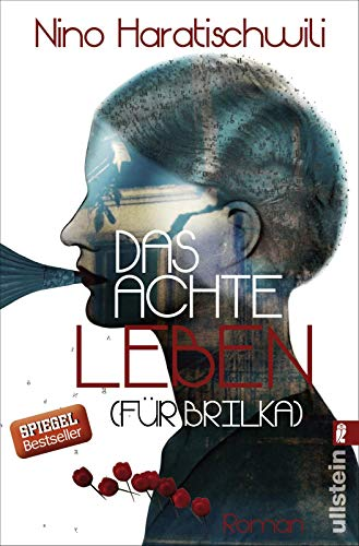 9783548289274: Das achte Leben ( Fur Brilka )