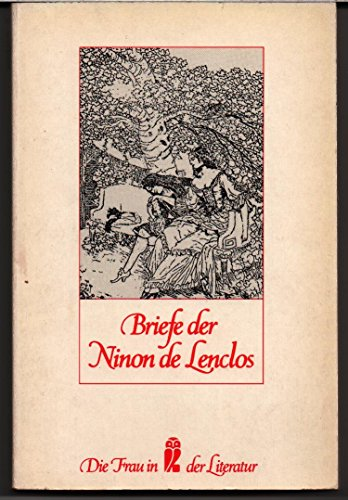 Briefe der Ninon de Lenclos: Lenclos, Ninon de