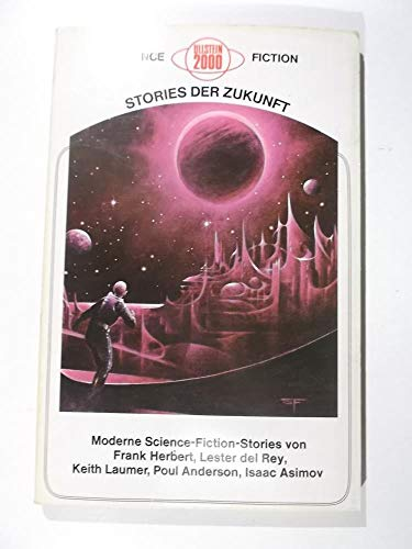 SF Stories 77