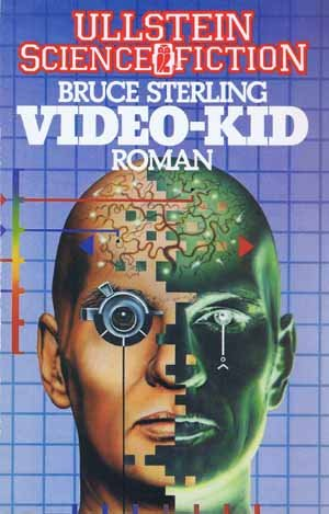 9783548310909: Video-Kid