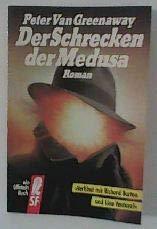 9783548311289: Der Schrecken der Medusa