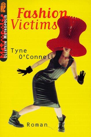 9783548312224: Fashion Victims