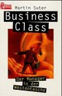 9783548356730: Business Class: Der Manager In Der Westentasche