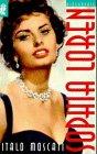 9783548356808: Sophia Loren. Biographie