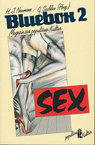 sex kontakte ohne geld stutensee