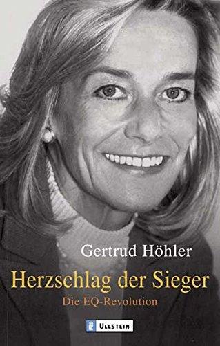 Herzschlag der Sieger (3548366686) by Gertrud Höhler