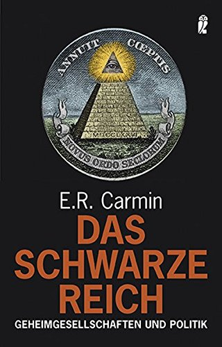 9783548369167: Das schwarze Reich