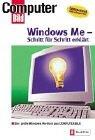 Windows Me - Einsteigerkurs: Der große Windows