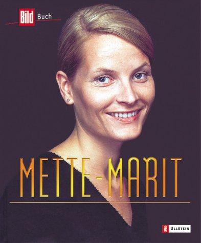 Mette-Marit: Die neue Königin der Herzen: Havard, Melnaes