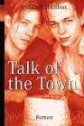 9783548600024: Talk of the Town